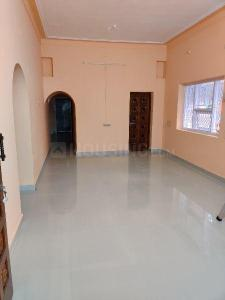 Gallery Cover Image of 2400 Sq.ft 4 BHK Independent House for rent in Ambattur for 30000