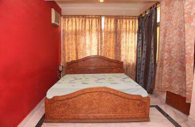 Bedroom Image of Kochhar House in Sector 54