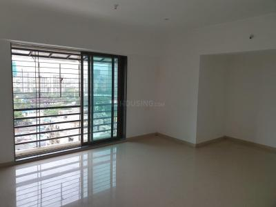 Gallery Cover Image of 1450 Sq.ft 3 BHK Apartment for rent in Andheri West for 60000