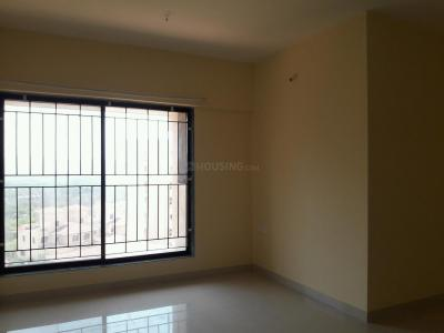Gallery Cover Image of 975 Sq.ft 2 BHK Apartment for rent in Dhayari for 9500