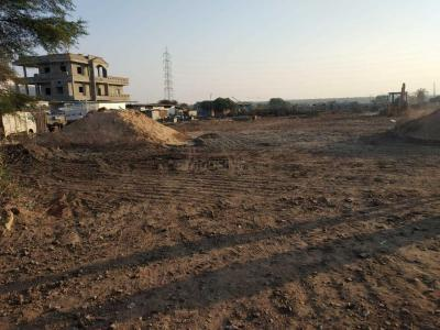 2500 Sq.ft Residential Plot for Sale in Industrial Estate, Indore