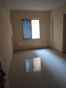 Gallery Cover Image of 585 Sq.ft 1 BHK Apartment for buy in Bhiwandi for 2252250