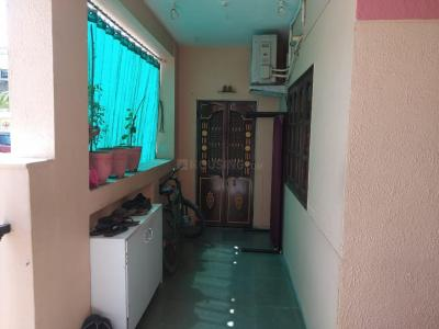 Gallery Cover Image of 1080 Sq.ft 2 BHK Apartment for buy in Nava Vadaj for 5500000