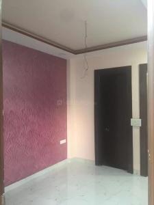 शास्त्री नगर  में 6650000  खरीदें  के लिए 6650000 Sq.ft 3 BHK इंडिपेंडेंट फ्लोर  के बेडरूम  की तस्वीर