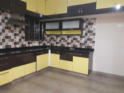 Gallery Cover Image of 1250 Sq.ft 2 BHK Apartment for rent in Koramangala for 36000