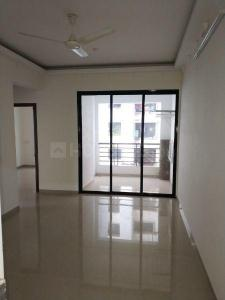 Gallery Cover Image of 650 Sq.ft 1 BHK Apartment for rent in Virar West for 8000