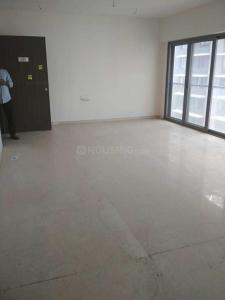 Gallery Cover Image of 1450 Sq.ft 3 BHK Apartment for buy in Bandra West for 67500000
