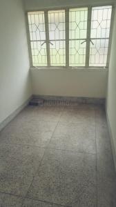 Gallery Cover Image of 700 Sq.ft 2 BHK Independent House for rent in Baishnabghata Patuli Township for 6500