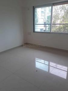 Gallery Cover Image of 550 Sq.ft 2 BHK Apartment for rent in Borivali West for 27000