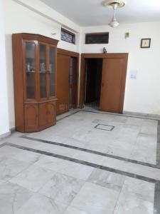 Gallery Cover Image of 1400 Sq.ft 1 BHK Independent House for rent in Swaraj Triveni Sangam Residence Welfare Society, Vaishali for 11500