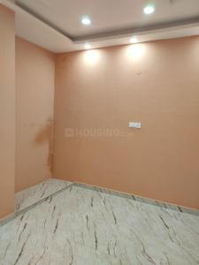 Gallery Cover Image of 540 Sq.ft 1 BHK Independent Floor for buy in Sector 57 for 1450000