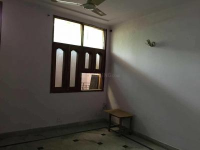 Gallery Cover Image of 2200 Sq.ft 3 BHK Independent Floor for rent in DLF Phase 1 for 52000