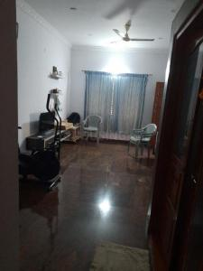 Gallery Cover Image of 1575 Sq.ft 2 BHK Independent House for rent in Bikasipura for 15000