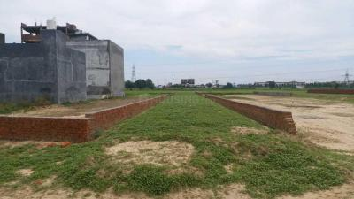 Gallery Cover Image of  Sq.ft Residential Plot for buy in Mahurali for 650000
