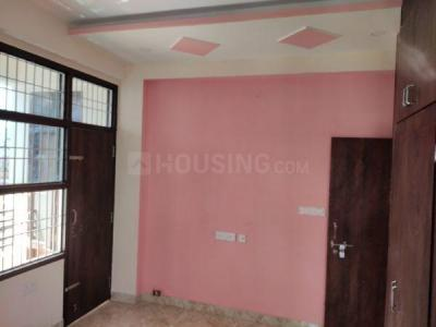 Gallery Cover Image of 450 Sq.ft 1 BHK Apartment for buy in Bais Godam for 3000000