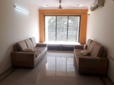 Gallery Cover Image of 1250 Sq.ft 2 BHK Apartment for rent in Govandi for 60000