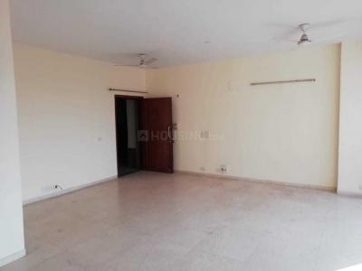 Gallery Cover Image of 1735 Sq.ft 3 BHK Apartment for rent in PI Greater Noida for 15000