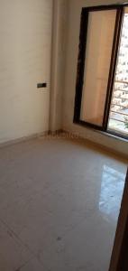 Gallery Cover Image of 640 Sq.ft 1 BHK Apartment for buy in Mandar Cassa Bilss, Virar West for 2650000
