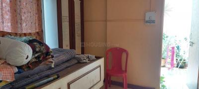 Gallery Cover Image of 1500 Sq.ft 3 BHK Apartment for buy in Rajani Classic, Vishrantwadi for 7000000