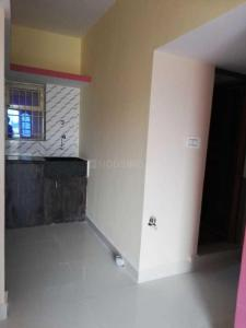 Gallery Cover Image of 1200 Sq.ft 2 BHK Independent Floor for rent in Appajipura for 9000