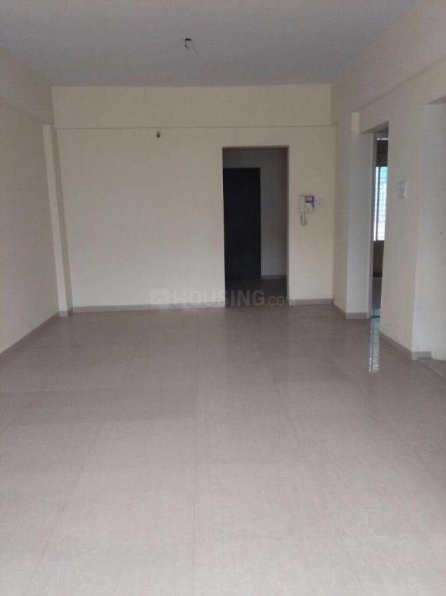Living Room Image of 1025 Sq.ft 2 BHK Apartment for buy in Mundhwa for 5500000