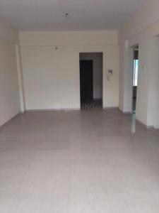 Gallery Cover Image of 672 Sq.ft 1 BHK Apartment for buy in Hadapsar for 3900000