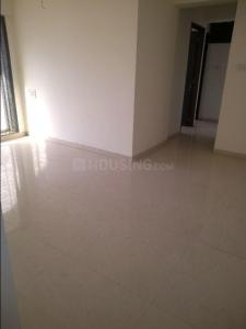 Gallery Cover Image of 500 Sq.ft 1 BHK Apartment for rent in Mira Road East for 12000