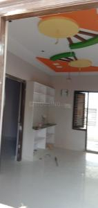 Gallery Cover Image of 600 Sq.ft 1 BHK Apartment for buy in Ramavarapadu for 1600000