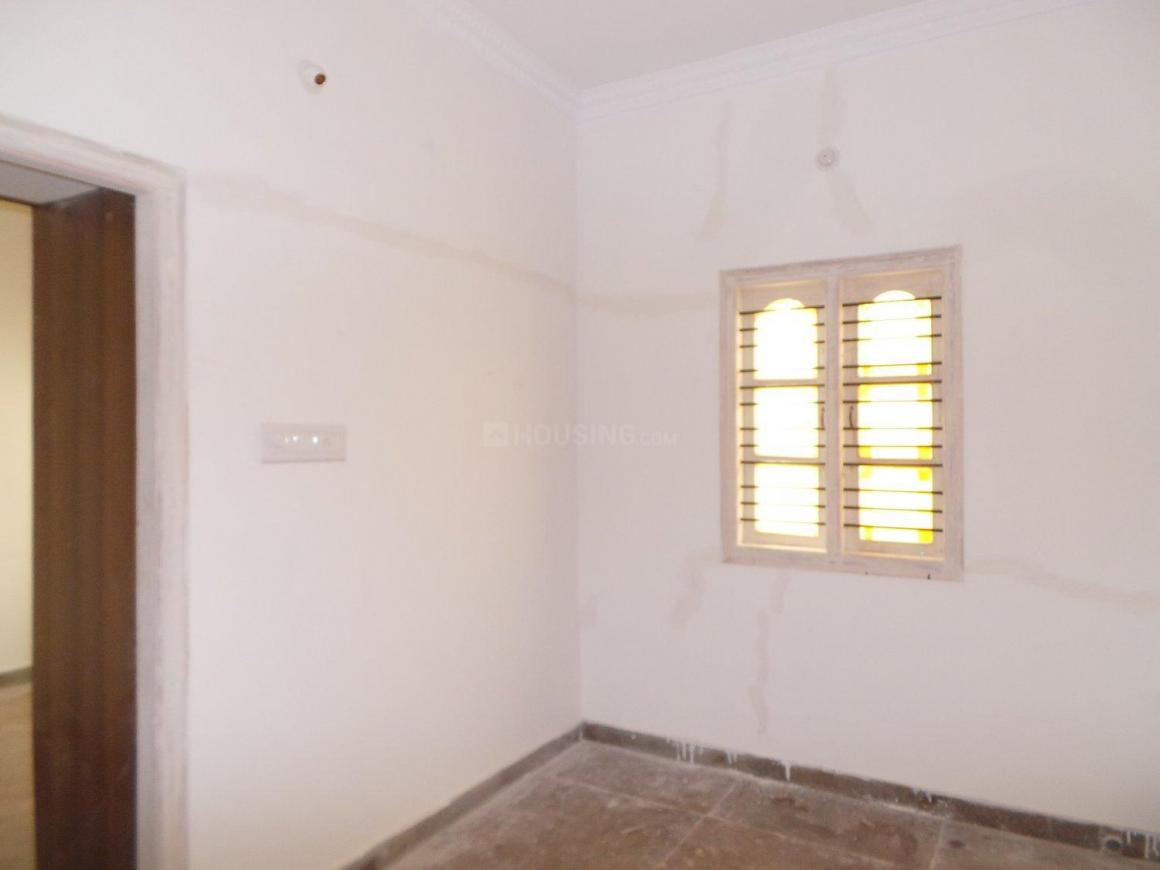 Dining Area Image of 1100 Sq.ft 2 BHK Independent House for buy in Kalkere for 6800000