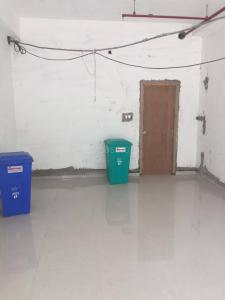 Gallery Cover Image of 710 Sq.ft 1 RK Independent Floor for rent in Naranpura for 72000