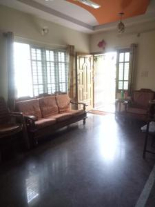 Gallery Cover Image of 1800 Sq.ft 3 BHK Independent House for buy in Kengeri for 9000000