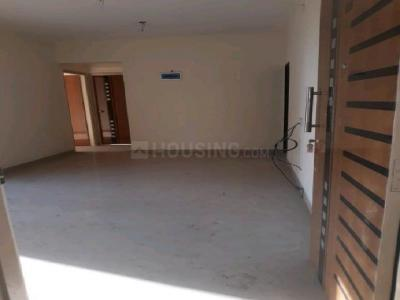 Gallery Cover Image of 1000 Sq.ft 2 BHK Apartment for buy in Ulwe for 8800000