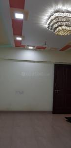 Gallery Cover Image of 680 Sq.ft 1 BHK Apartment for rent in Kurla East for 25000