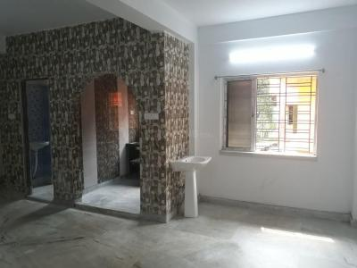 Gallery Cover Image of 850 Sq.ft 2 BHK Apartment for rent in Kasba for 14000