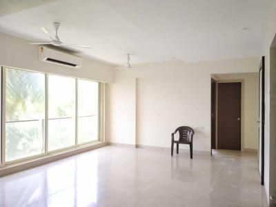 Gallery Cover Image of 1400 Sq.ft 3 BHK Apartment for rent in Santacruz West for 115000