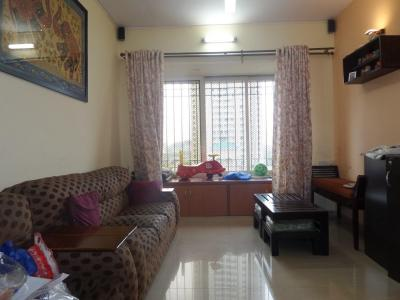 Gallery Cover Image of 962 Sq.ft 2 BHK Apartment for buy in Wadala for 24000000