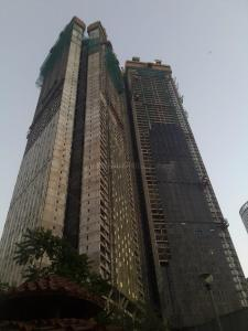 Gallery Cover Image of 1596 Sq.ft 3 BHK Apartment for buy in Lower Parel for 85000000