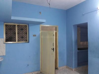 Gallery Cover Image of 812 Sq.ft 2 BHK Apartment for rent in Adyar for 13500