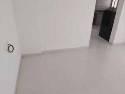 Gallery Cover Image of 643 Sq.ft 1 BHK Apartment for rent in Gurukrupa Aero Nest, Undri for 8500