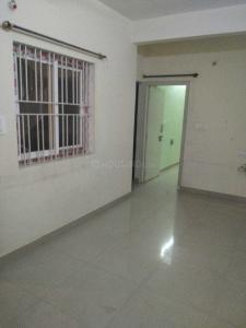 Gallery Cover Image of 750 Sq.ft 2 BHK Independent Floor for rent in Neelasandra for 20000
