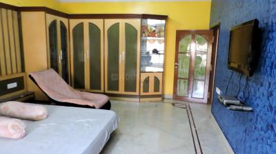 Gallery Cover Image of 1100 Sq.ft 2 BHK Apartment for rent in Santoshpur for 22000