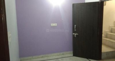 Gallery Cover Image of 500 Sq.ft 2 BHK Independent Floor for rent in Madhu Vihar for 9000