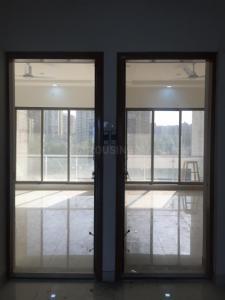 Gallery Cover Image of 680 Sq.ft 1 BHK Apartment for buy in Sahakar Premier, Mira Road East for 5400000