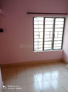 Gallery Cover Image of 500 Sq.ft 1 BHK Apartment for buy in Mukundapur for 2000000