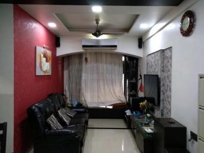 Gallery Cover Image of 852 Sq.ft 2 BHK Apartment for buy in Kurla East for 11900000