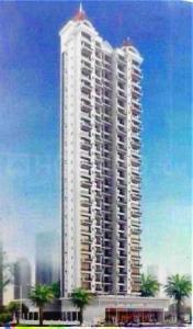 Gallery Cover Image of 1220 Sq.ft 2 BHK Apartment for buy in Kripa Krishh Celestia, Kharghar for 11800000