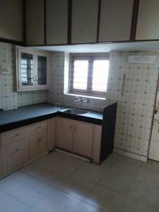 Gallery Cover Image of 1100 Sq.ft 2 BHK Independent Floor for rent in Vastrapur for 16000