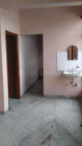 Gallery Cover Image of 2000 Sq.ft 3 BHK Independent Floor for rent in Sohana for 25000