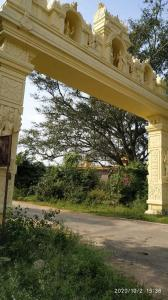 1300 Sq.ft Residential Plot for Sale in Lal Bahadur Shastri Nagar, Bangalore