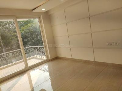 Gallery Cover Image of 3465 Sq.ft 4 BHK Independent Floor for buy in Sector 57 for 19000000